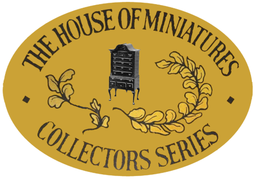 House of Miniatures Builder